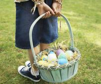 Hop to it! Easter activities and enticing offers abound at One&Only Resorts