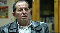 IS commanders 'take refuge' in Libya