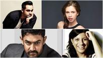 Aamir Khan, Zoya Akhtar, Abhay Deol, Kalki Koechlin, who said what on ADHM row and Indo-Pak tension