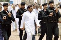 Samajwadi Party's Old Guard May Need Akhilesh's 'Youth Appeal' in 2017 Polls