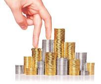 Statsguru: Households' financial assets recover from demonetisation shock
