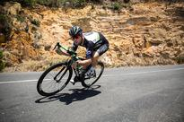 Team Dimension Data for Qhubeka reveals 2017 team and race outfit