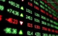 PREVIEW: FTSE100 to open lower as US markets retreat