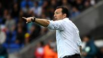 Euro 2016: Belgium coach Marc Wilmots says De Bruyne was 'tired' against Italy