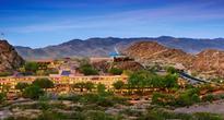 Hodges Ward Elliott Arranges Sale of Phoenix Marriott Hotel