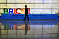 New BRICS bank plans $1.5 billion lending for South African projects