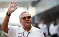 Why Vijay Mallya's case is not like Samirbhai Vinubhai Patel, first Indian extradited from Britain in 2016?
