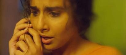 Review: Kahaani 2: Not enough thrill