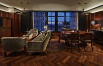SuiteStory, New York's Popular Suite Booking Platform, Launches SuiteFlex, Providing Unprecedented Discounts on New York City's Premier Hotel Suites