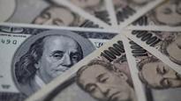 Atlanta Fed's Lockhart says inequality among most pressing national issues