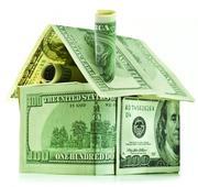Private Mortgage Insurers Bigger Slice of Freddie Mac Pie Smaller Than Hoped