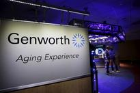 In new China Inc M&A push, Oceanwide strikes $3.8 billion deal for ex-GE insurer Genworth
