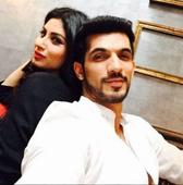 Valentine's Day special event: Neerja actress Sonam Kapoor, Mouni Roy, Arjun Bijlani and others to perform at Ishkiyaon Dhishkiyaon [VIDEO]