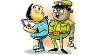 Man held for siphoning off diamonds worth Rs 1 crore