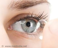 Factors That Contribute to Contact Lens Discomfort