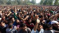 Dozens arrested during massive crackdowns in Occupied Kashmir