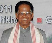 AGP, BJP, ULFA have no moral right to demand resignation: Gogoi