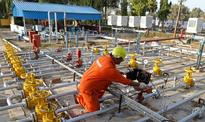 GSPC in talks with ONGC on selling gas field stake