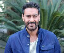 Ajay Devgn: Bored of seeing action in Bollywood films