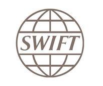 SWIFT's ISO 20022 Harmonisation Project Moves Forward