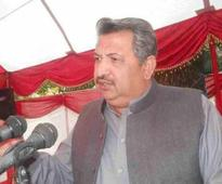 Long road to devolution: Abbottabad district nazim threatens protest over power play