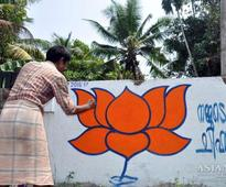 BJP's  RSS connection: Boon or Bane