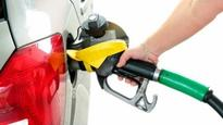 Whole of India to use BS-IV fuel by 2017