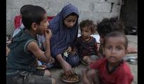 The child laborers of Gaza