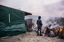 UNHCR welcomes closure of France's