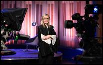 RTE restructures commercial arm as Forbes reshapes broadcaster
