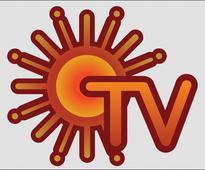 Sun TV Network rises, IPL sponsorship rights may boost revenue