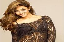 Aindrita plays a village girl for the first time