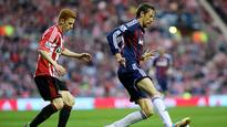 Sunderland, Stoke battle to draw: EPL