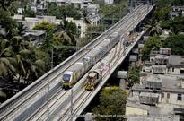 Mumbai Metro Rail signs MoU with Transport of London