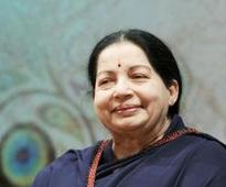 Jaya interacting, her condition improving: Hospital