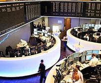 European stocks trade higher as Asia, US rebound on hopes of stimulus