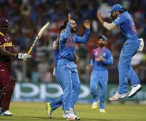 India vs West Indies in US: Visa and scheduling hurdles could stop T20 series from going ahead