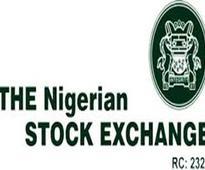 Stock Exchange, stockbroking chiefs to meet over