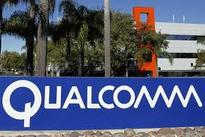 Hedge Funds Are Buying QUALCOMM, Inc. (QCOM)