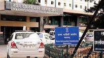 Govt challenges SIC order on info disclosure panel