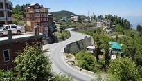 Four-laning NH-22: There are many bumps on the road to Shimla
