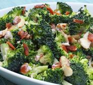12 Picnic-Perfect Salads