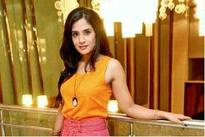 Fukrey was a gamble that paid off: Richa Chadda
