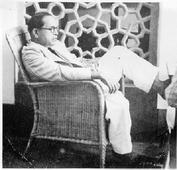 For A New Rendezvous With Dr Ambedkar