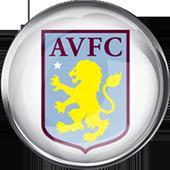 Villa win again under Bruce
