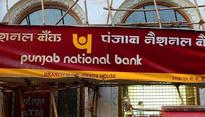 PNB fraud: 107 companies, 7 LLPs under Serious Fraud Investigation Office scanner