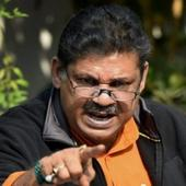 High Court frames issues against Kirti Azad in defamation suit filed by Hockey India