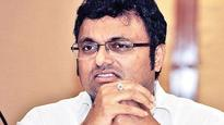 More material to substantiate charges against Karti Chidambaram: CBI tells SC