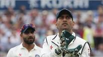 Sunil Dev denies claiming Old Trafford India-England Test fixed