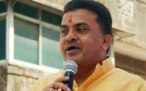 Vehicle towing company flouts rules mentioned by police: Mumbai Congress Chief Sanjay Nirupam